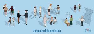 Semainedelamediation banniere1500