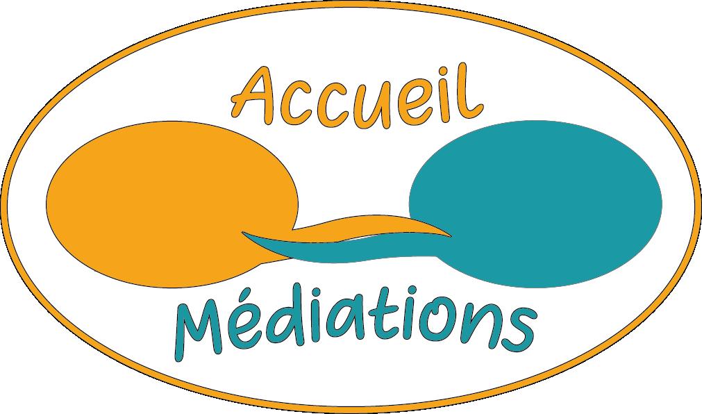 Médiation, organisation familiale, conflit, parler pour s'entendre, accompagner vos résolutions